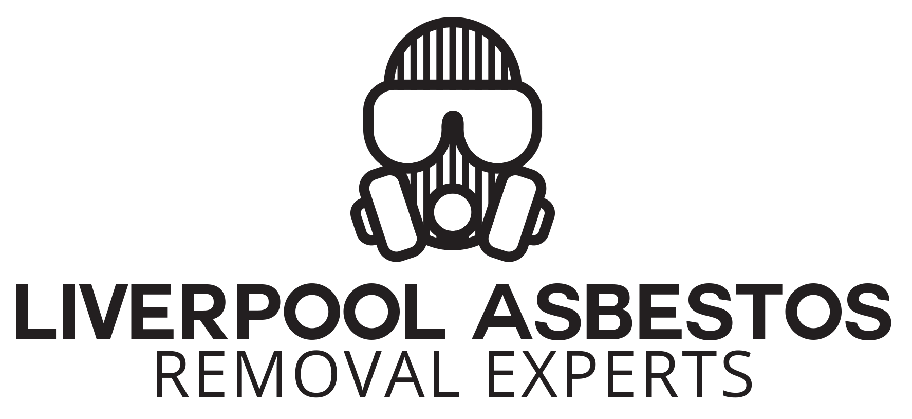 Liverpool Asbestos Removal Experts